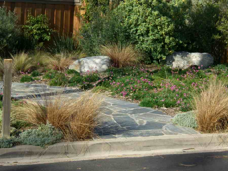 gfglandscaping_residential_landscapers_01
