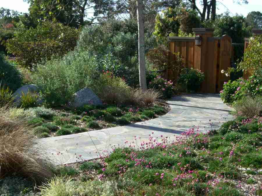gfglandscaping_residential_landscapers_02