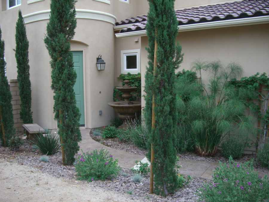 gfglandscaping_residential_landscapers_03