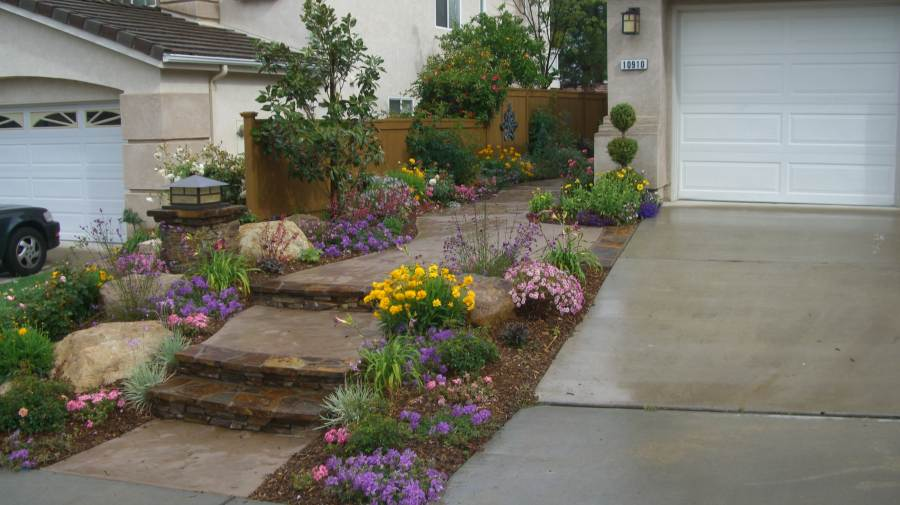 gfglandscaping_residential_landscapers_05