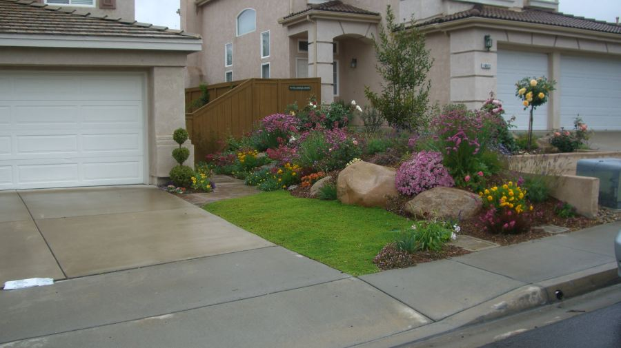 gfglandscaping_residential_landscapers_06