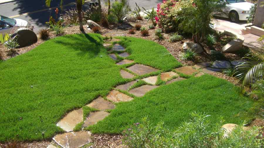 gfglandscaping_residential_landscapers_07