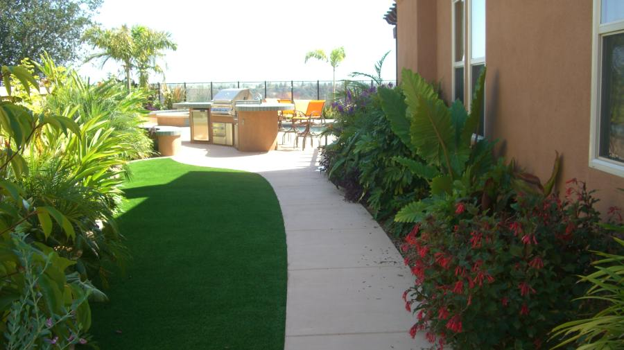 gfglandscaping_residential_landscapers_09