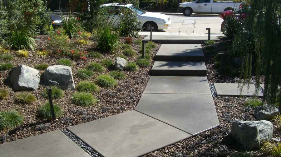 gfglandscaping_residential_landscapers_10