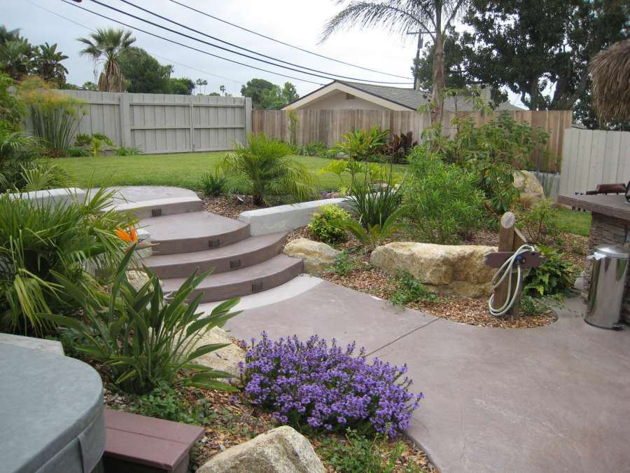 gfglandscaping_residential_landscapers_11