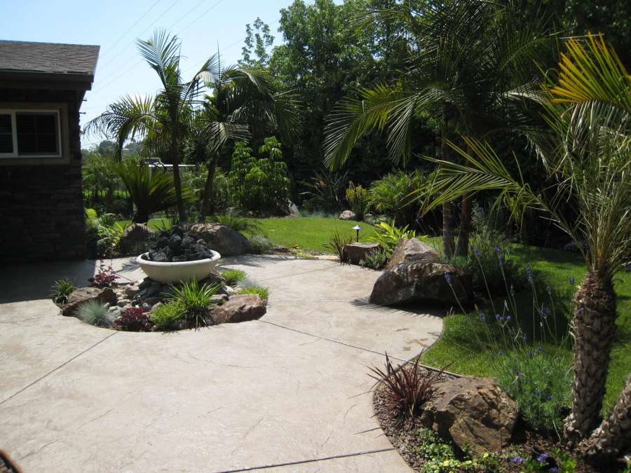 gfglandscaping_residential_landscapers_12