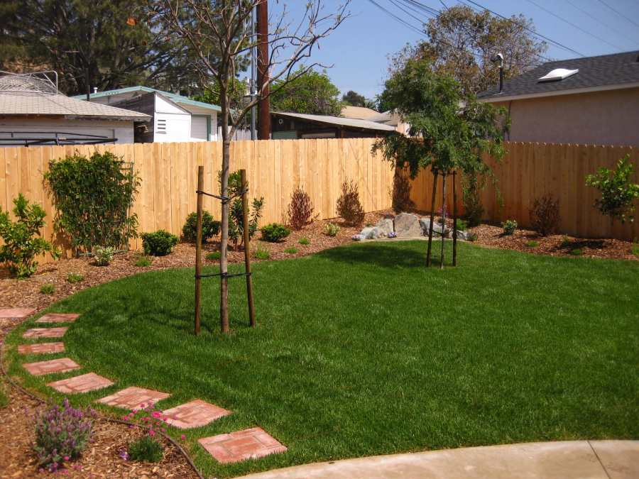 gfglandscaping_residential_landscapers_15