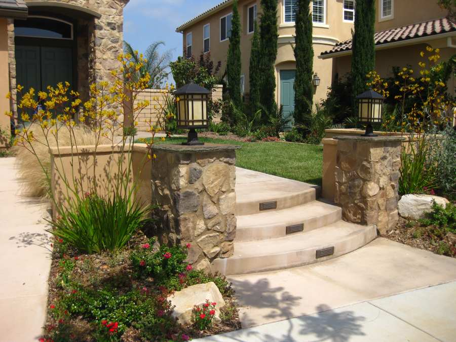 gfglandscaping_residential_landscapers_16