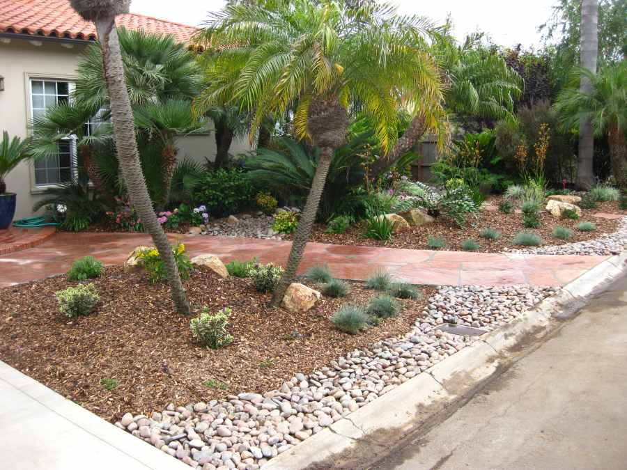 gfglandscaping_residential_landscapers_17
