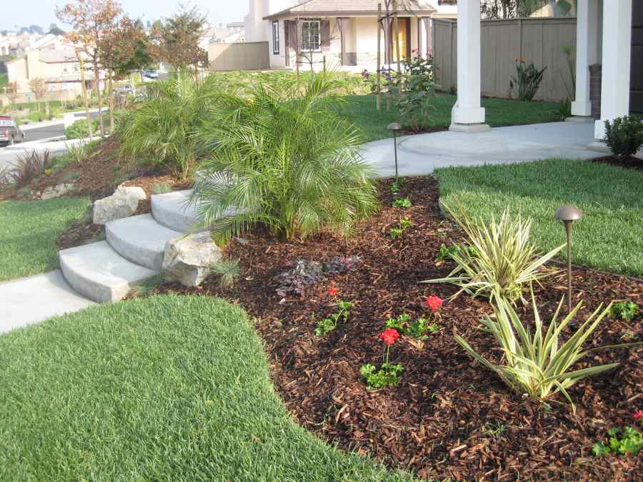 gfglandscaping_residential_landscapers_18