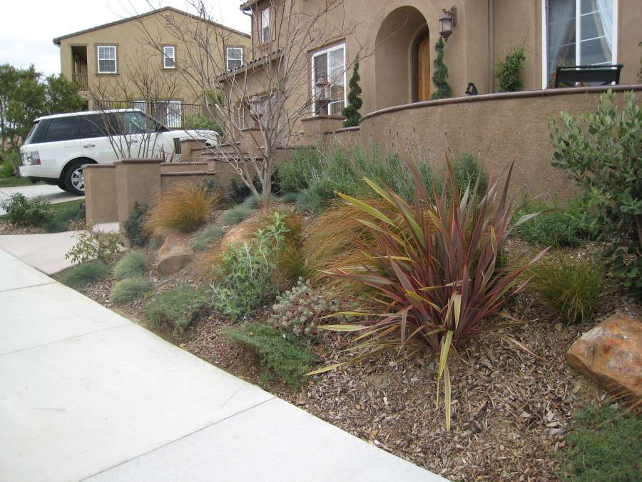 gfglandscaping_residential_landscapers_22