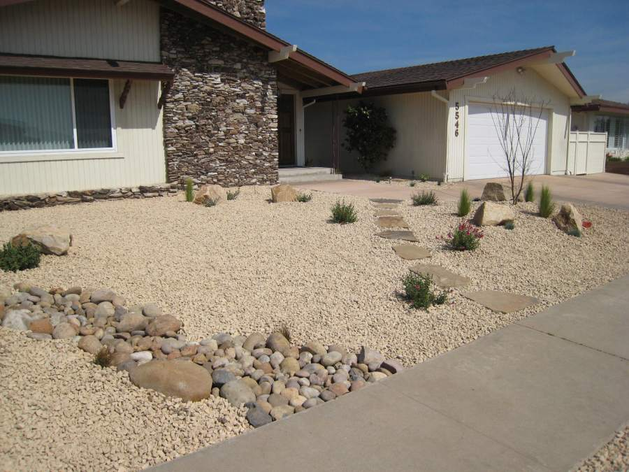 gfglandscaping_residential_landscapers_23
