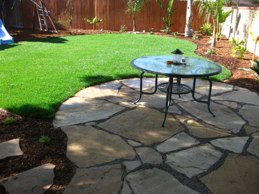 gfglandscaping_residential_landscapers_24