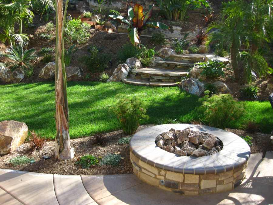gfglandscaping_residential_landscapers_25
