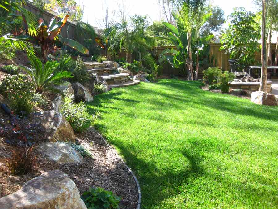 gfglandscaping_residential_landscapers_26