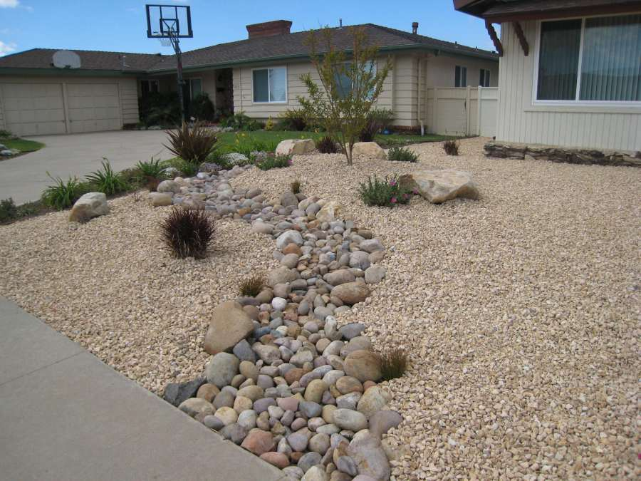 gfglandscaping_residential_landscapers_28