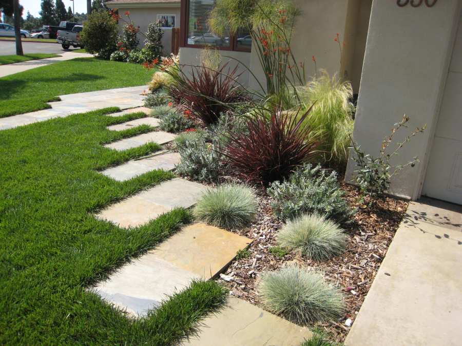 gfglandscaping_residential_landscapers_29