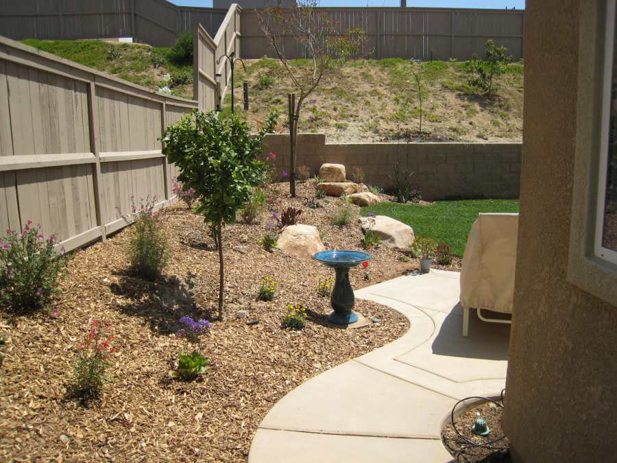 gfglandscaping_residential_landscapers_31