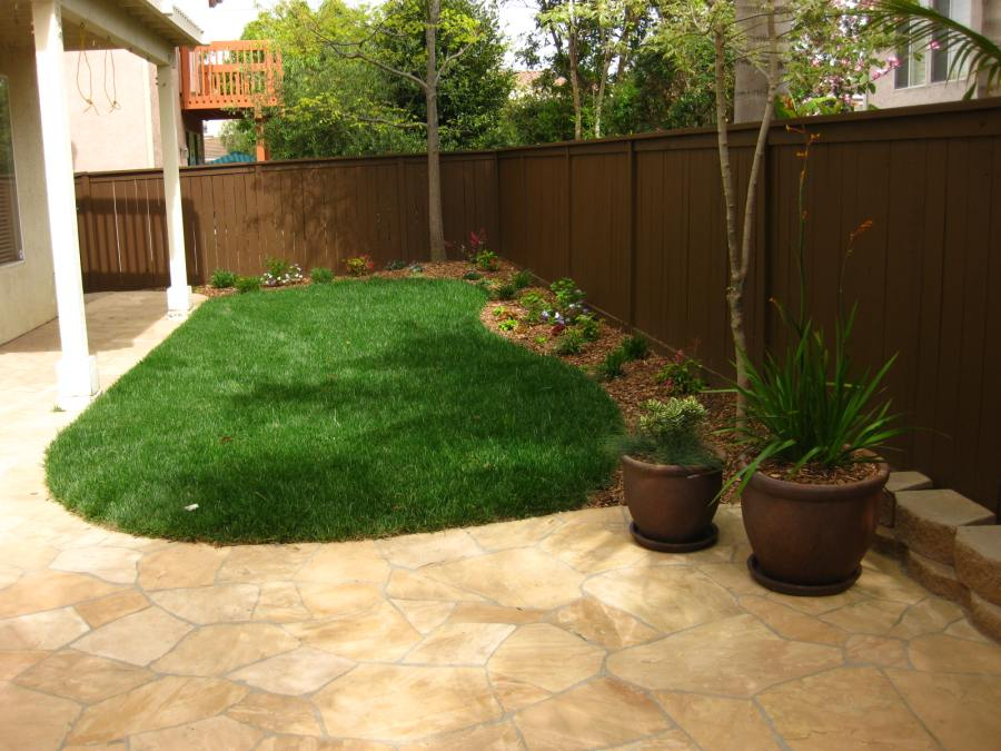 gfglandscaping_residential_landscapers_35
