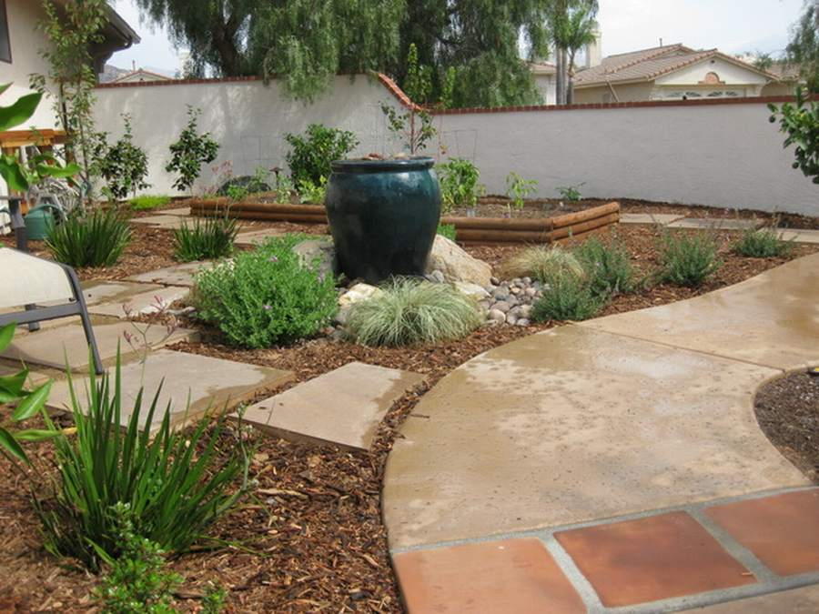 gfglandscaping_residential_landscapers_36