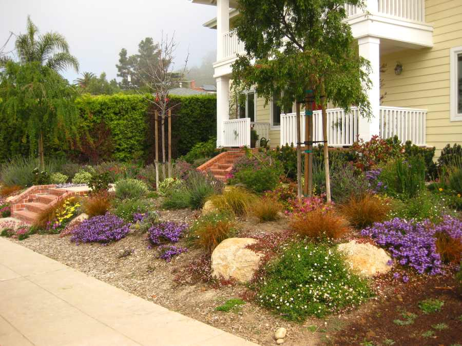 gfglandscaping_residential_landscapers_38