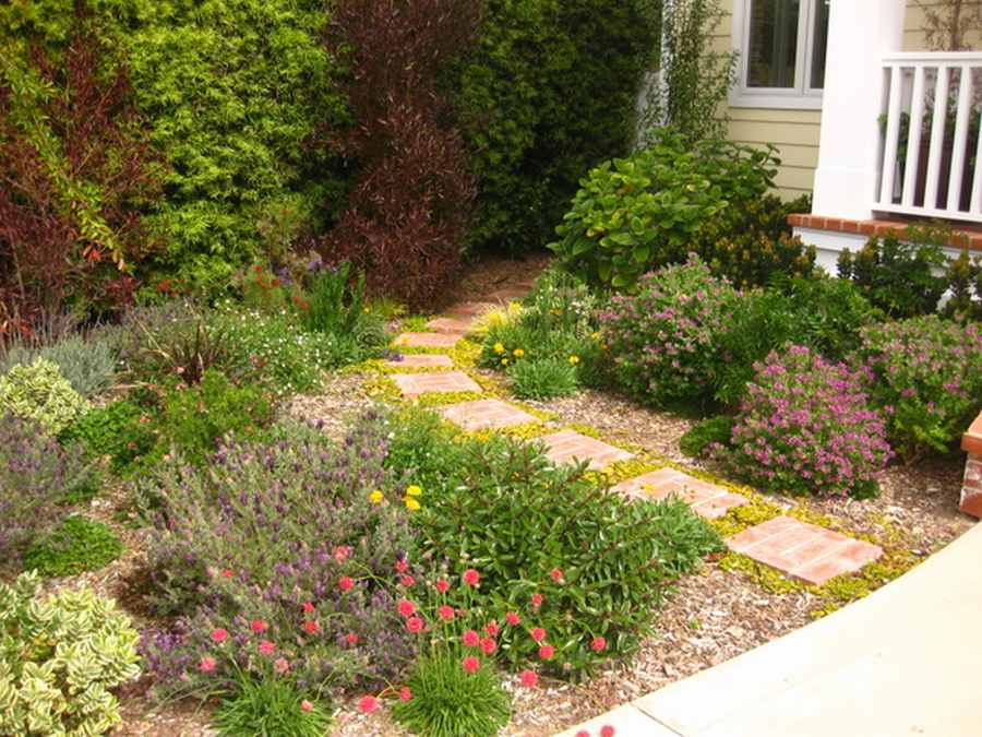 gfglandscaping_residential_landscapers_391