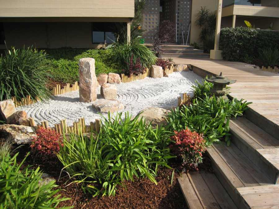 gfglandscaping_residential_landscapers_42