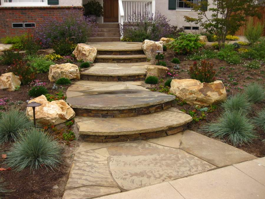 gfglandscaping_residential_landscapers_45