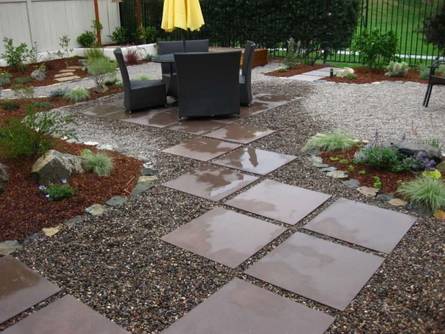 gfglandscaping_residential_landscapers_46