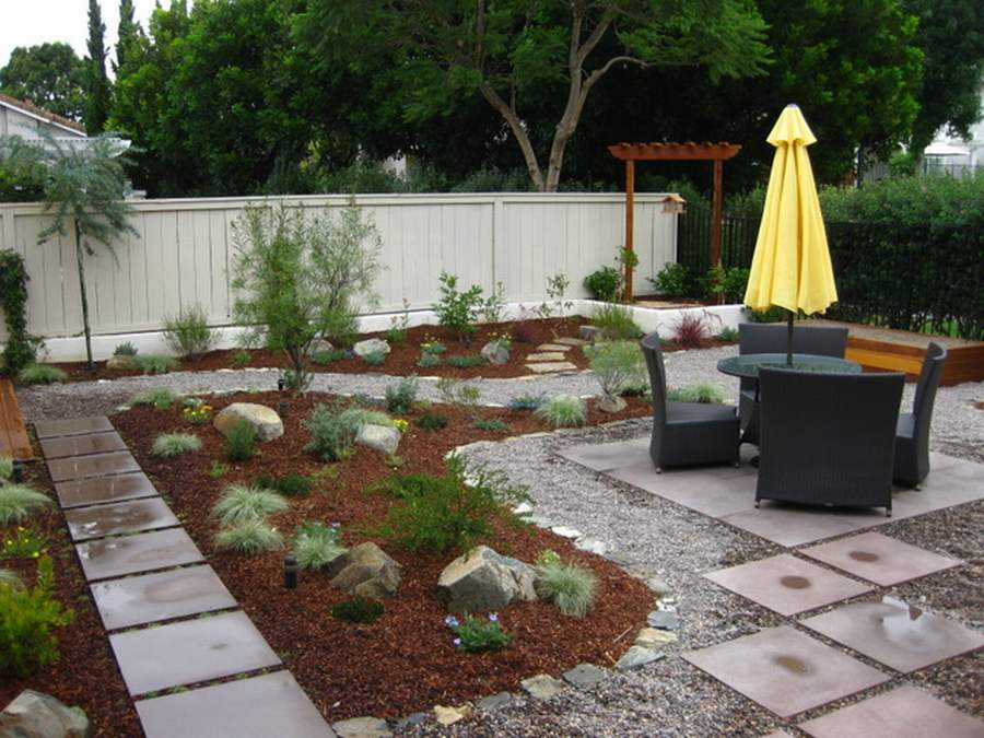 gfglandscaping_residential_landscapers_48