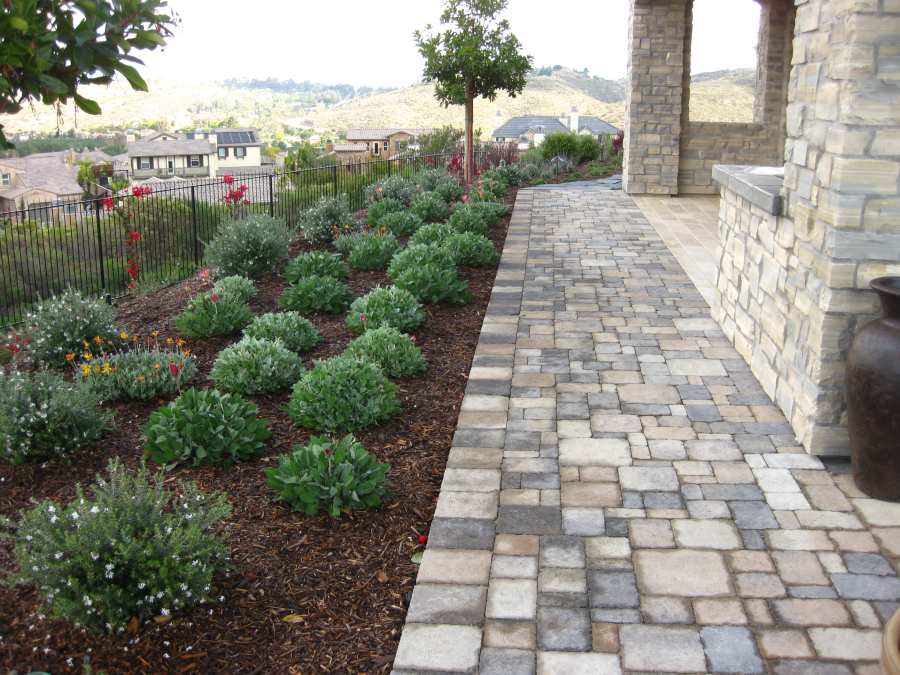 gfglandscaping_residential_landscapers_51