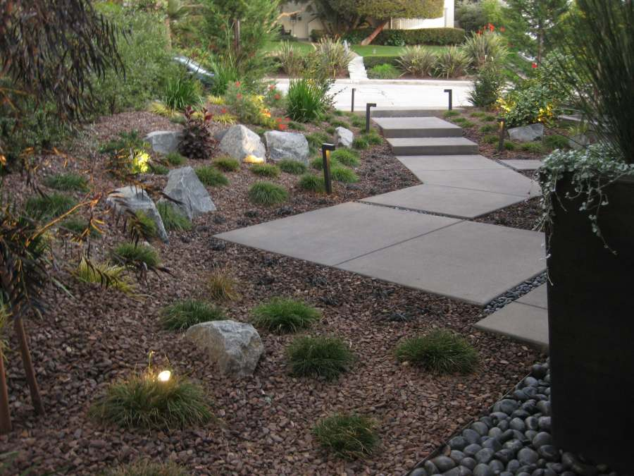 gfglandscaping_residential_landscapers_54